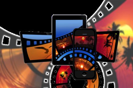 text-to-speech-video-app-entrepreneur.png