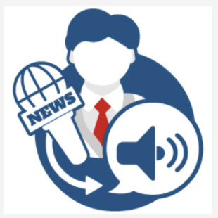 top-text-to-speech-app.png