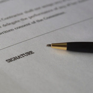 Why This App Makes Contract Signing Faster, Easier And Professional