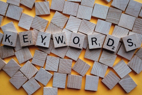 These Keyword Search Tools Provide Amazing Market Research Results