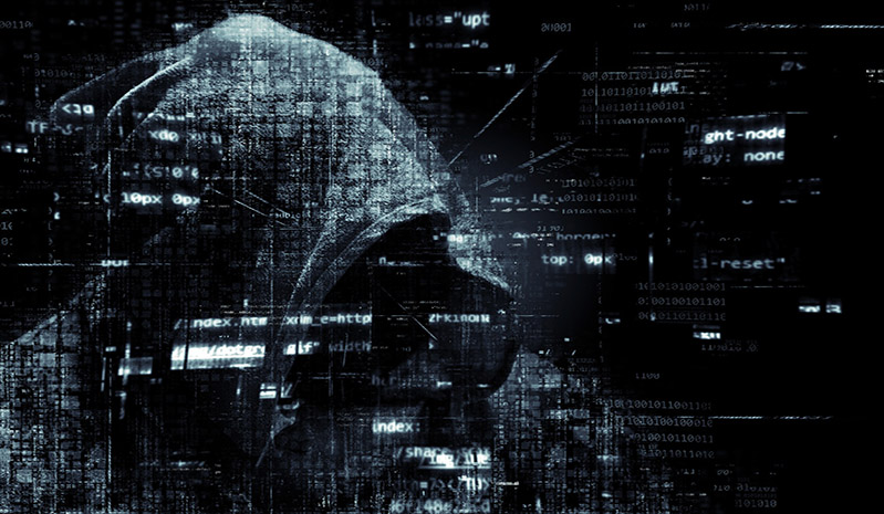 website hosting good security